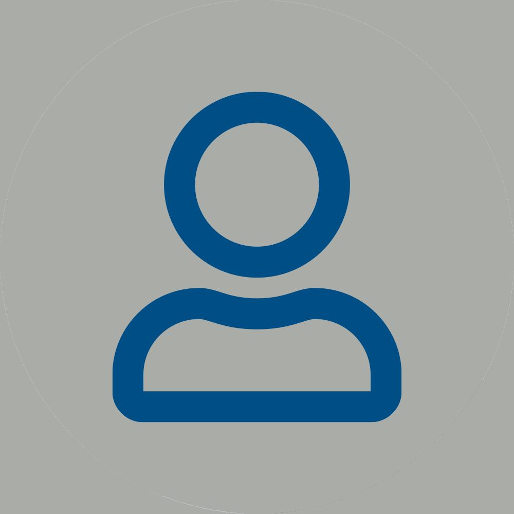 Mitarbeiter Logo
